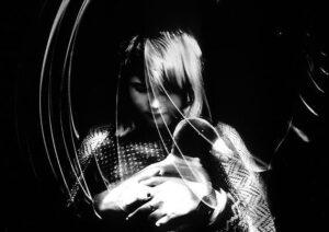 El-fotógrafo-ciego